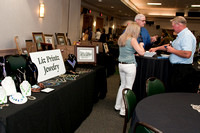 4th Annual Potomac Wildlife Art & Decoy Show