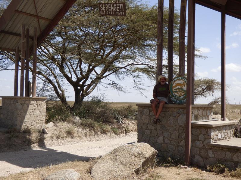 Hundart-Tanzania