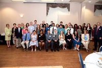 Jaycees Scholarship Awards